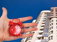 срочная приватизация квартиры