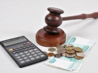 денежная компенсация при разделе имущества супругов