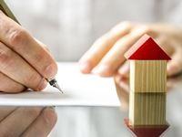 какие нужны документы для приватизации дачного участка