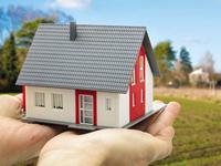 приватизация частного дома в сельской местности