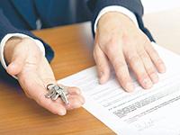 Какие документы нужны для завещания
