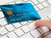 можно ли оплачивать коммунальные услуги кредитной картой