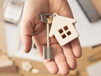 как получить жилье многодетной семье