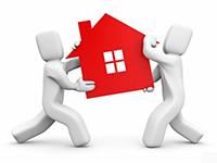 права и обязанности квартиросъемщиков и собственников жилья