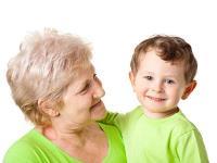 оформление опекунства бабушкой над внуком