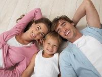 усыновление ребенка матери одиночки