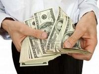 выплаты при увольнении по сокращению штатов