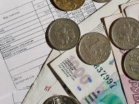 перерасчет коммунальных платежей при временном отсутствии