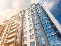 процедура покупки квартиры в новостройке в ипотеку
