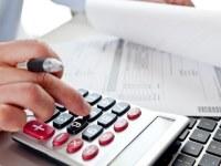 налоговый вычет при покупке квартиры материнский капитал