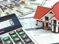 сроки подачи на налоговый вычет