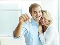 ипотечный кредит на долю в квартире