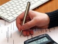 сколько раз можно вернуть налоговый вычет