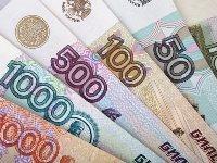 минимальная сумма декретных выплат в 2019