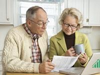 льготы на оплату жкх пенсионерам