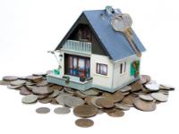 покупка квартиры с долгами по жкх