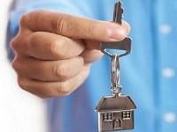 правила приватизации общежитий