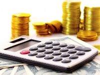порядок оформления налогового вычета при покупке квартиры