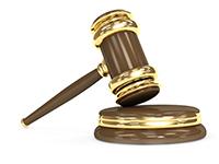 судебные приставы узнать задолженность по алиментам