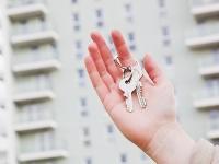сколько по времени занимает приватизация квартиры