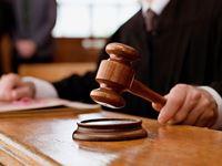 отмена приватизации через суд