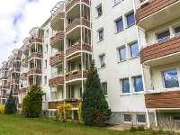 использование общего имущества многоквартирного дома