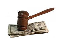 аукцион конфиската судебных приставов