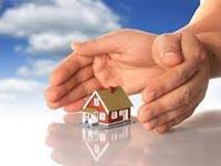 Страхование недвижимости Роскгосстрах