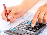 налоговый вычет на жилье сколько раз дается