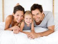 с какого возраста требуется согласие ребенка на его усыновление