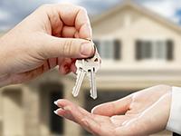 продажа ипотечной квартиры в залоге у банка