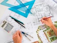 как провести межевание земельного участка многоквартирного дома