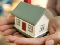 приватизация жилья закон