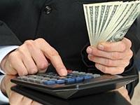 порядок получения налогового вычета при покупке квартиры в 2018 году