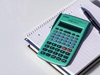 можно ли получить налоговый вычет в декрете