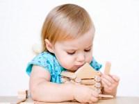 можно ли прописать несовершеннолетнего ребенка отдельно от родителей