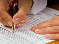 документы для прописки ребенка к матери
