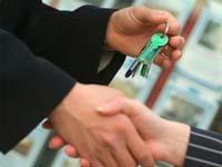 Согласие на продажу квартиры от супруга