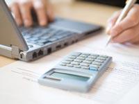 Ипотечное страхование ВТБ 24