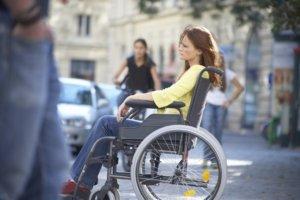 Какая группа инвалидности рабочая и как ее оформить