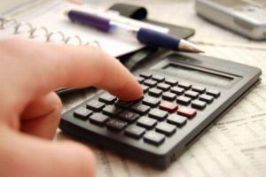 Дифференцированные платежи по ипотеке