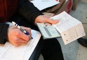 Что такое временная и постоянная регистрация в квартире