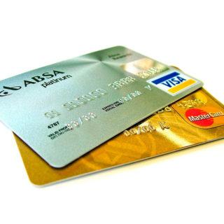Кредит на карту онлайн срочно, не выходя из дома, без отказа — где и как оформить?