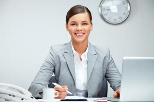 Материнский капитал можно использовать для погашения потребительского кредита