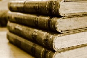 Требования к составлению договора ипотеки