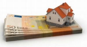 Срок действия договора ипотеки