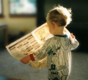 Как правильно составить обязательство о выделении долей детям
