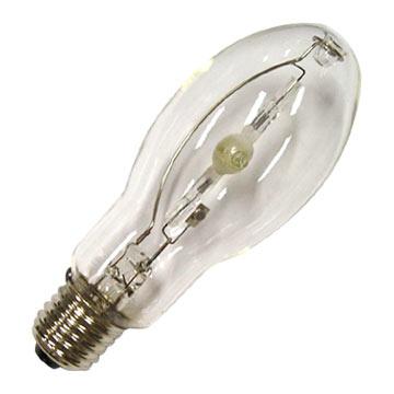 Технологии энергосбережения лампа металлогалогенная