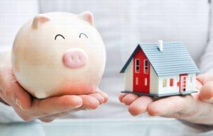 Вычет при покупке недвижимости документы