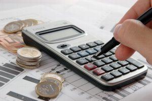 Налоговые вычеты последние изменения